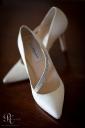 brocket_hall_wedding-1001