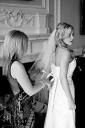 brocket_hall_wedding-1002