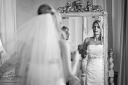 brocket_hall_wedding-2002