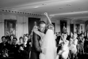 brocket_hall_wedding-2005