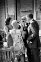 brocket_hall_wedding-2011