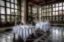 ching-petros-wedding-1001