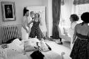 hayley_ross_wedding-1001