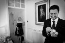 hayley_ross_wedding-1002