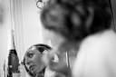 hayley_ross_wedding-1004