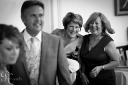 hayley_ross_wedding-1008