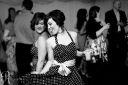 hayley_ross_wedding-1015