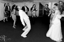 hayley_ross_wedding-1017