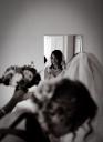 jean-mare-david-2013