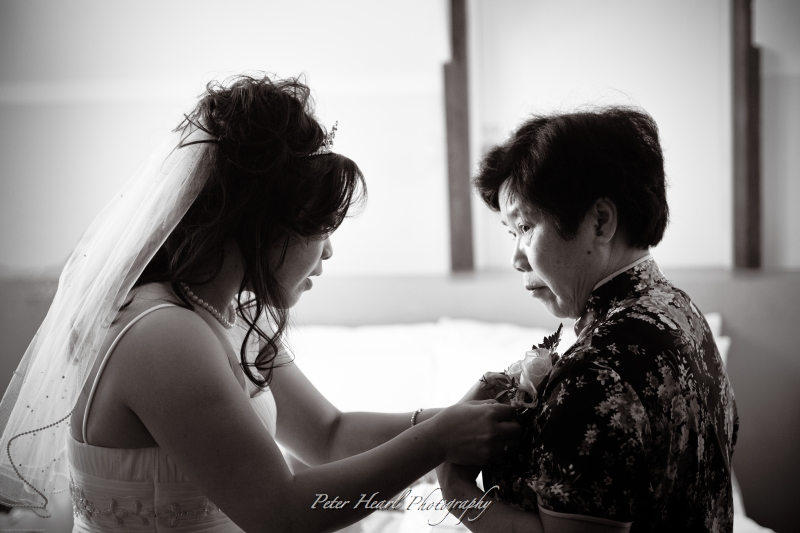 ching-petros-wedding-1007
