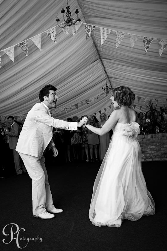 hayley_ross_wedding-1001-2