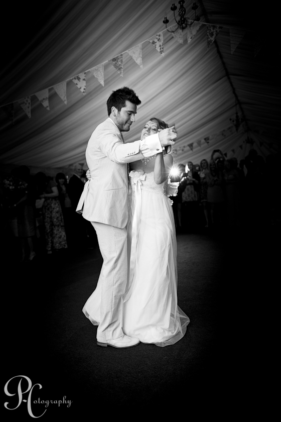 hayley_ross_wedding-1002-2