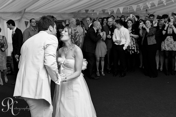 hayley_ross_wedding-1012