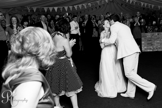 hayley_ross_wedding-1013