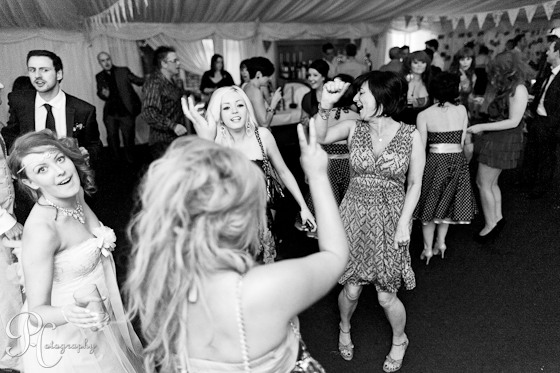 hayley_ross_wedding-1018
