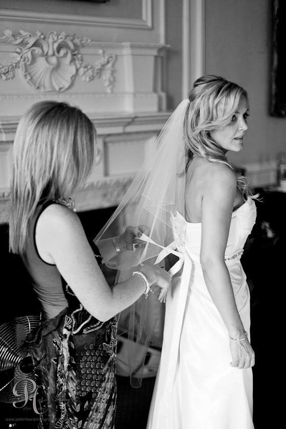 brocket_hall_wedding-1002