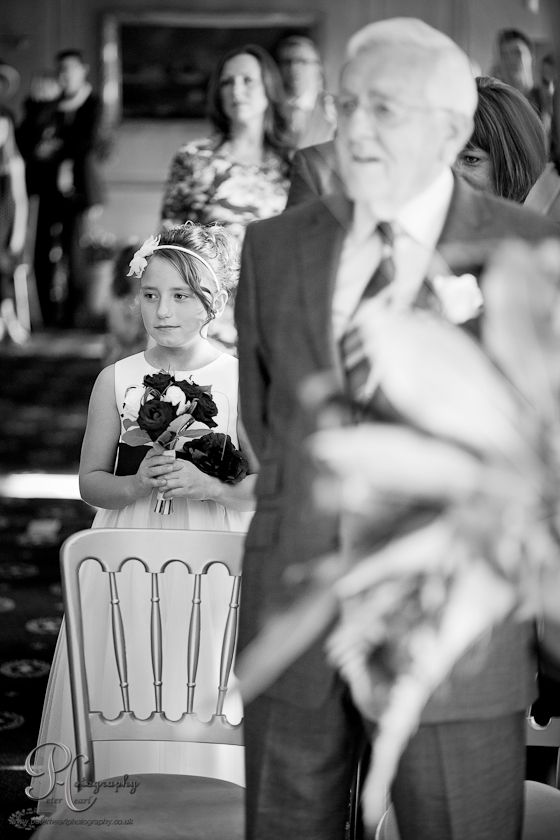 brocket_hall_wedding-1003