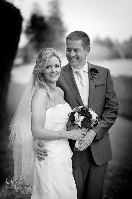 brocket_hall_wedding-1005