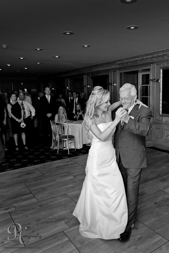 brocket_hall_wedding-1006