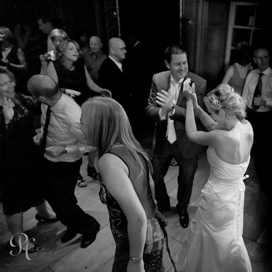 brocket_hall_wedding-1008