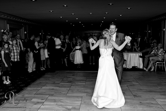 brocket_hall_wedding-2008