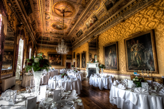 brocket_hall_wedding-2010