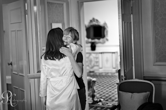 Cheryl and Chris, Hertfordshire wedding at Down Hall Hotel Image3