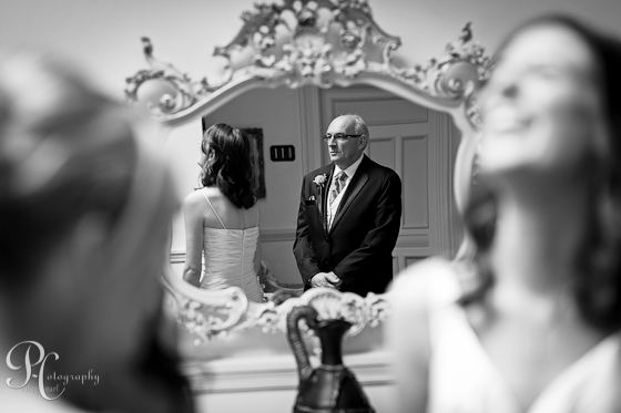 Cheryl and Chris, Hertfordshire wedding at Down Hall Hotel Image7