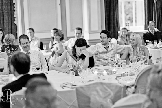 Cheryl and Chris, Hertfordshire wedding at Down Hall Hotel Image14